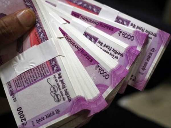 மொத்தம் ரூ. 1000 கோடி ஏப்பம்... கனிஷ்க் நிறுவன உரிமையாளர்கள் மொரிஷியஸ் தப்பி ஓட்டம்?