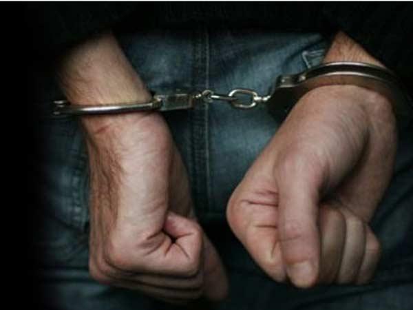திருப்பூர்: கொள்ளையடிக்க பங்களாவில் பதுங்கியிருந்த 6 பேர் கைது... போலீஸ் அதிரடி