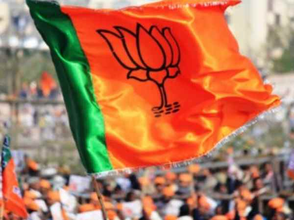 SBSP to quit from BJP alliance in UP