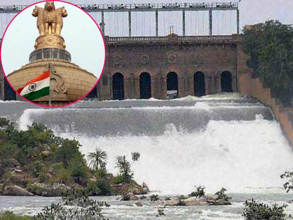 All set to form Cauvery Management Board says Central Water Resources Secretary