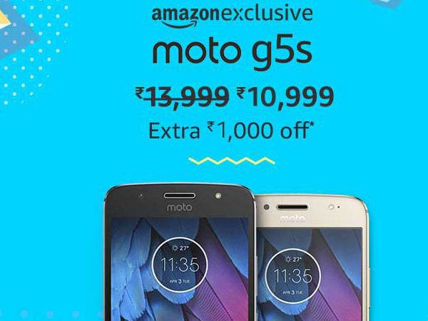 10 Best Selling Mobile Phones at Amazon, No Cost EMI, Extra Rs.2000 Off*
