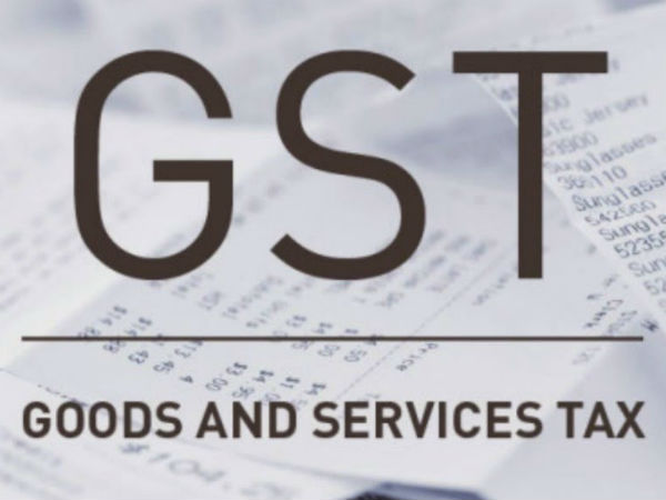 GST Input Tax Credit – Still continue dispute