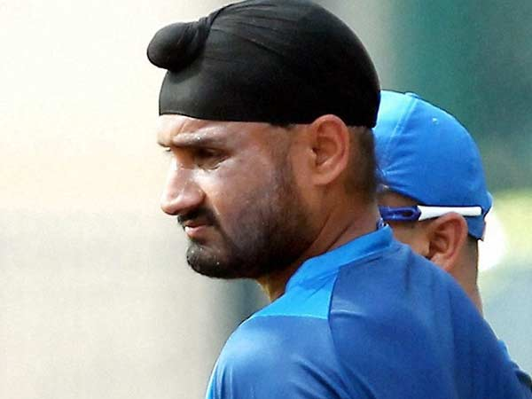 Harbhajan Singh angry over ICC for not taking action against Bancroft
