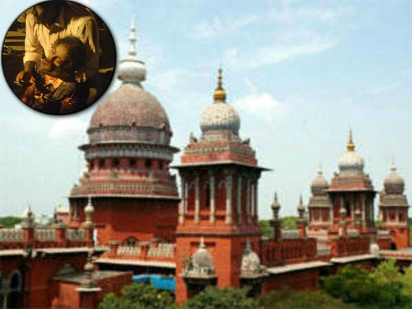 Its criminal activity: high court chief justice indira banerjee on Trichy usha case