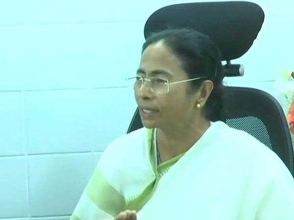 2019 Parliament election will be interesting: Mamata Banerjee