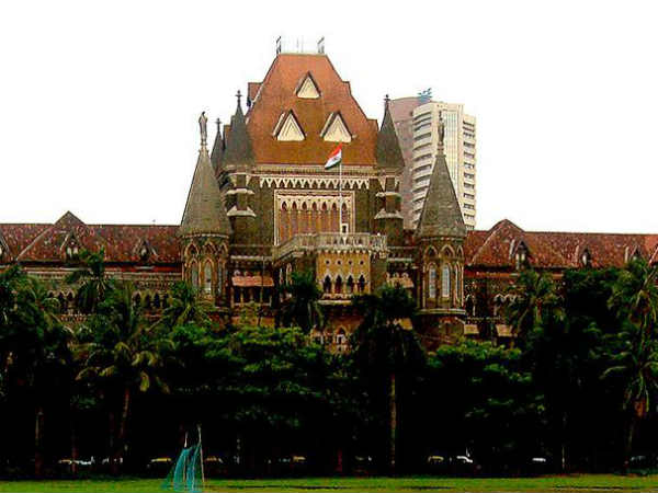 Cant give divorce to a wife for not cooking says Mumbai HC