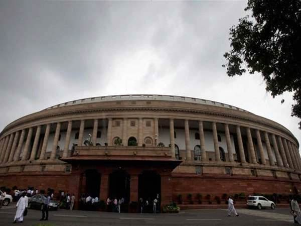 Second Half of Budget Session starts today