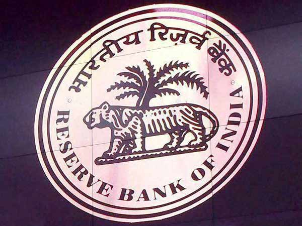 RBI canceling the issuance of Letter of Understanding by banks for trade credits