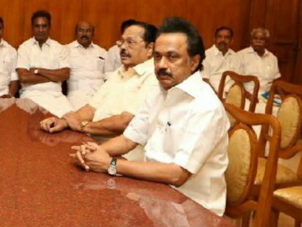 State Assembly to discuss the Cauvery issue