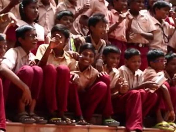 Tn government says to end up schools within April 20