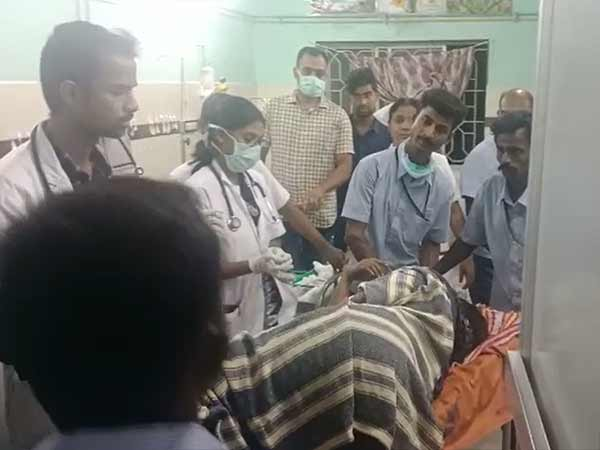 Death toll rises to 15 in Kurangani forest fire