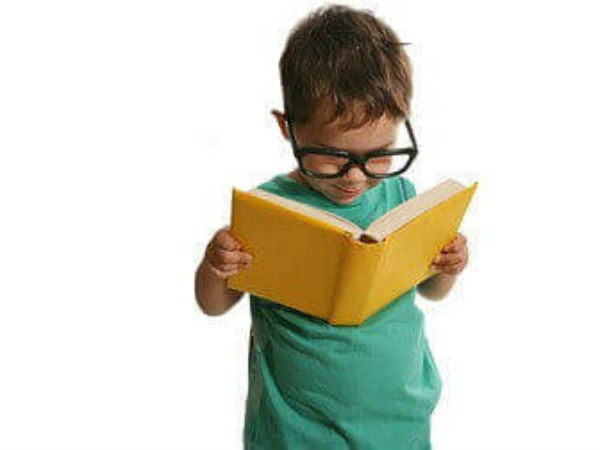Today Is International Childrens Books Day Celebrated World Wide