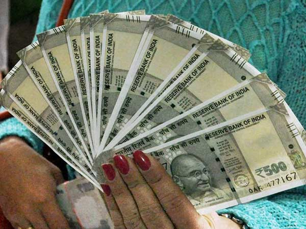 Cash Crunch: Government plans to print more Rs.500 notes says, Central Minister
