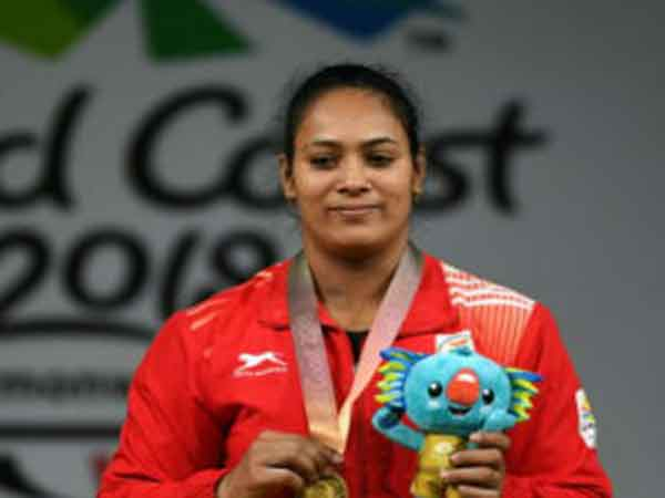 CWG Gold medalist Poonam Yadav attacked in Varanasi