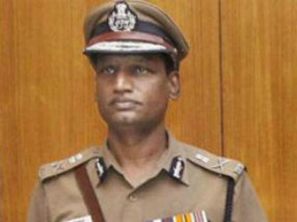 Breaking News Live: குட்கா ஊழல் வழக்கில் டிஜிபி ராஜேந்திரன் மீது அரசு நடவடிக்கை?