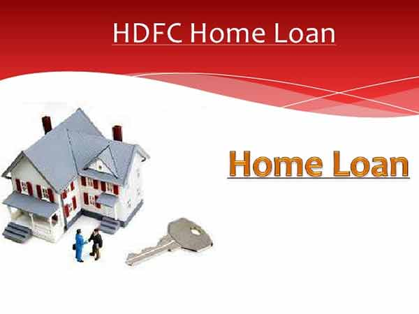 HDFC hike Benchmark PLR upto 0.20 percentage