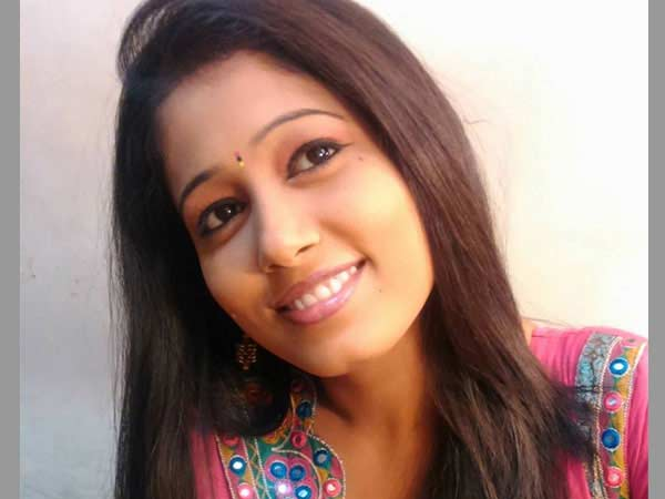 hyderabad tv anchor commits suicide