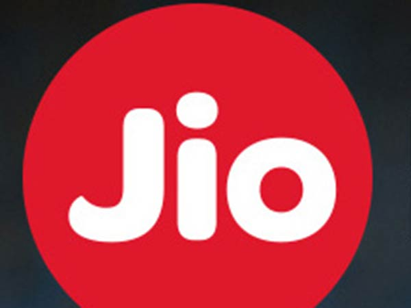Reliance Jios entry would boost india GDP by 5.65%