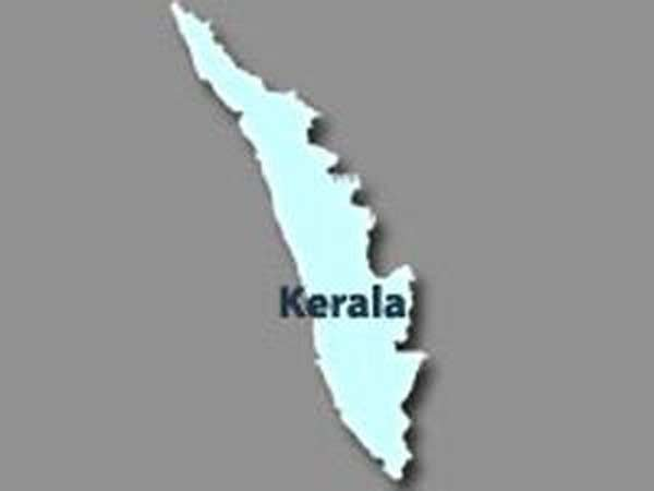 casteless family in kerala