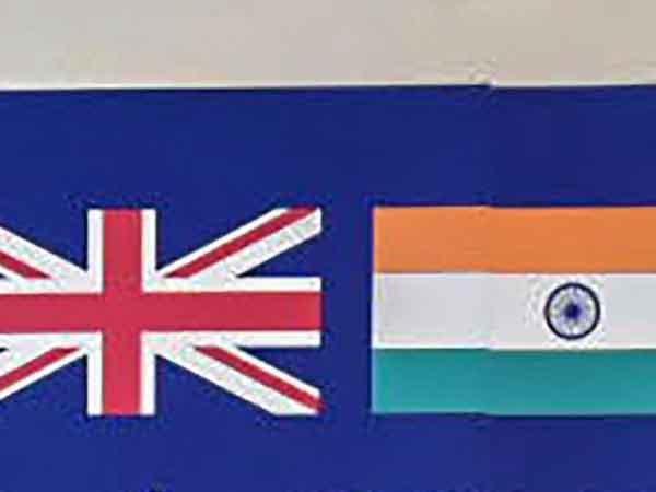 மோடிக்கு எதிரான போராட்டத்தின் போது இந்தியக் கொடி கிழிப்பு... மன்னிப்பு கேட்டது பிரிட்டன் அரசு