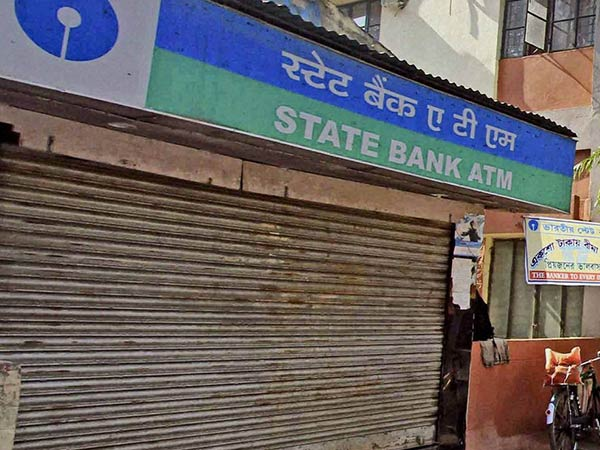 Rs 70000 crore Deficiency over india says SBI Report