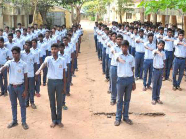 Private schools announces holiday for tomorrow in Pondicherry