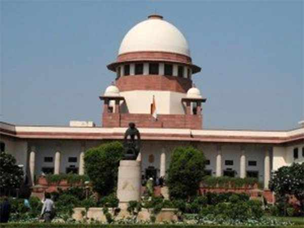SC stays Allahabad HC order on lockdown in 5 UP cities