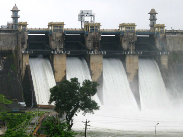 Crucial SC hearing on Cauvery water row today Live updates
