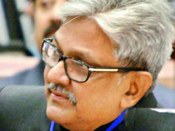 Collegium to discuss on Justice Joseph promotion as SC judge