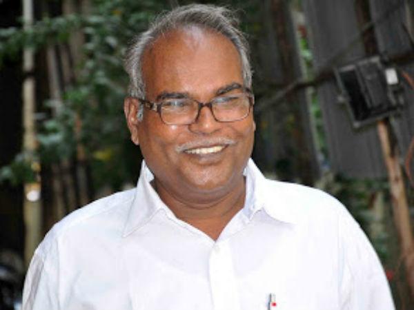 மாணவனின் தந்தை படுகொலை.. மத்திய, மாநில அரசுகள்மீது பாலகிருஷ்ணன்  குற்றச்சாட்டு | erode cpi balakrishnan byte - Tamil Oneindia