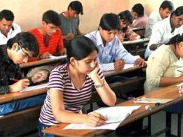 TN Students lose Higher Education