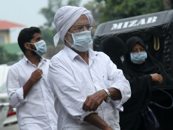 Nipah Virus: Death toll touches 16