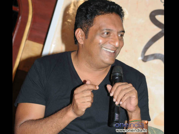 KARNATAKA is will continue to be COLOURFUL, Match over before it began says, Prakashraj