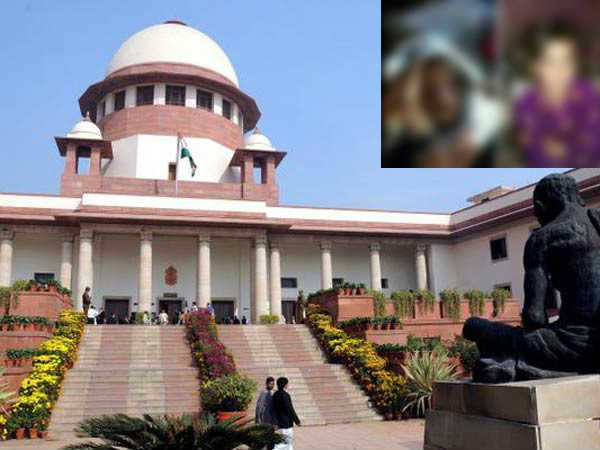 SC transfers Kathua rape and murder out of J&K, trial to be conducted in Pathankot
