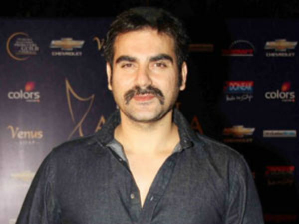 Actor arbaaz khan summoned for ipl betting