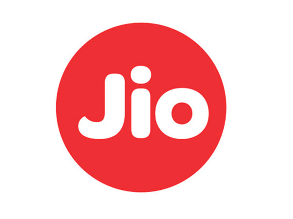 Jio faces network problem in many states, people complaints
