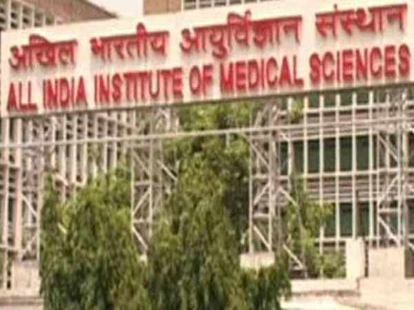 MBBS, BDS ranking list : Chennai student gets admission in AIIMS