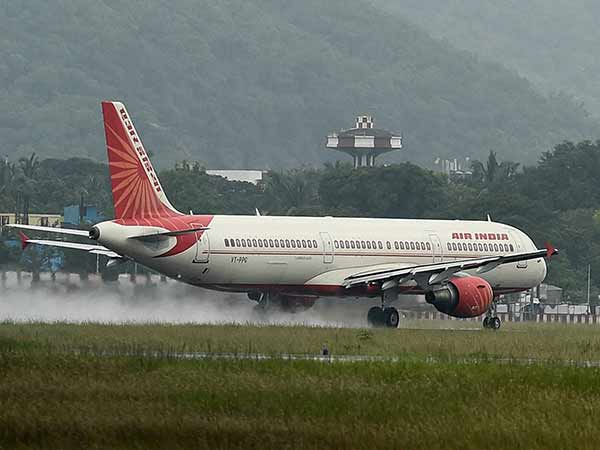 Air India not for sale: Central took back step after huge antithesis