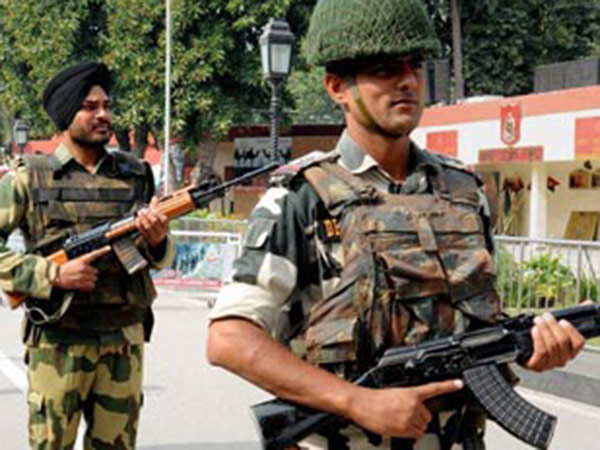 9 Army men missing when they were traveling from West Bengal to Kashmir