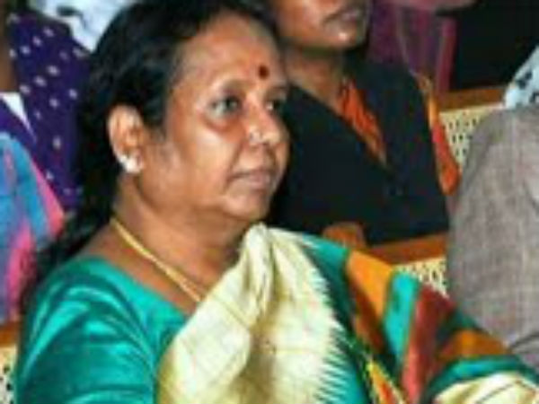 Retired Judge Aruna Jagadesan will start her investigation on Monday