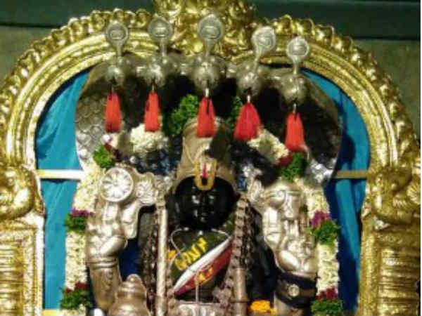 சொர்க்கத்திற்கு போகணுமா? ஆனி ஏகாதசியில் ஸ்ரீதன்வந்திரி பகவானை வழிபடுங்கள்