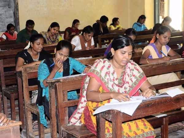 Open book exam system for primary education on anvil in Karnataka: Minister