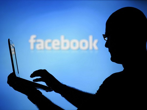 Central Government summoned Facebook regarding Privacy Scandal