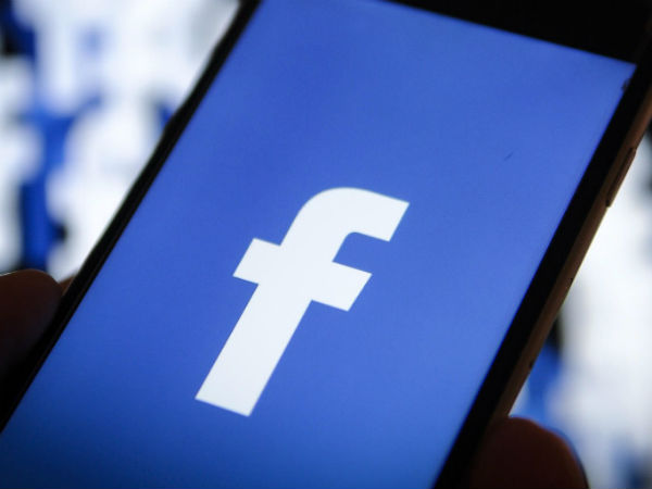 Husband arrest for spread false information about his wife on facebook