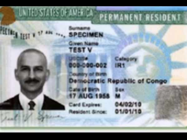 Indians may have to wait 151 years to get green card in US