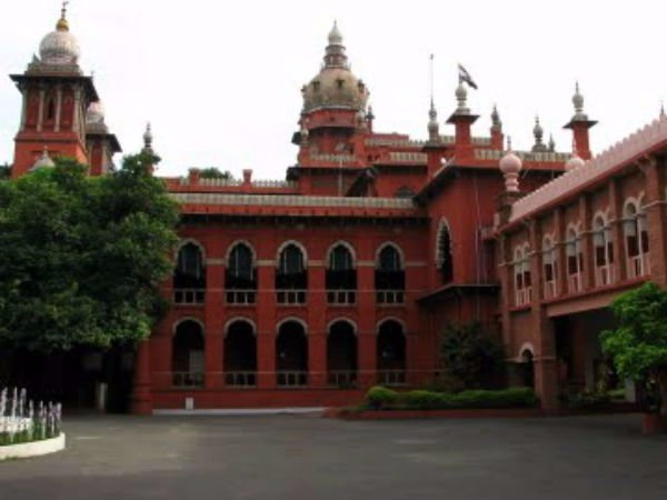 Banks may refuse to give educational loans, says HC