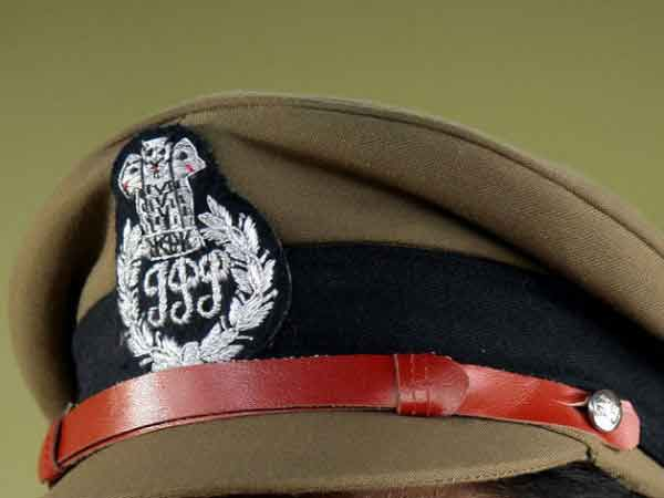 Tamilnadu government tranferes 11 IPS officers including South Zone IG