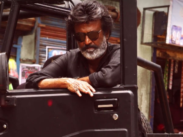 Cant order the government to lift the ban for a film says, Karnataka HC on Kaala case
