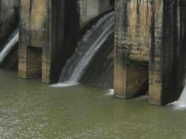 Water release reduced from Kabini reservoir