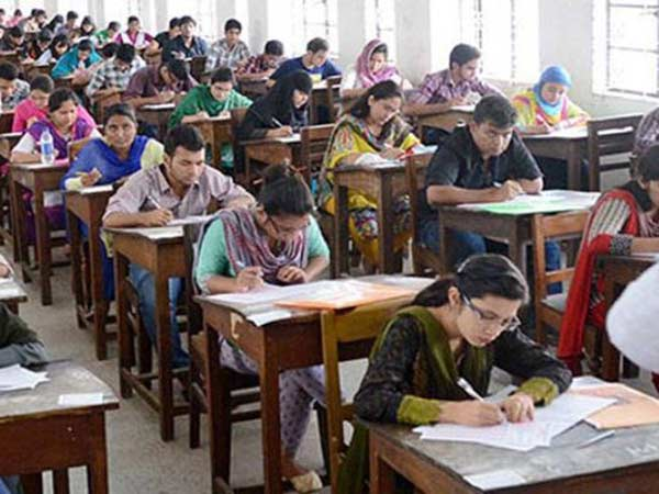META NEET Academy help students to get into medical even with low marks